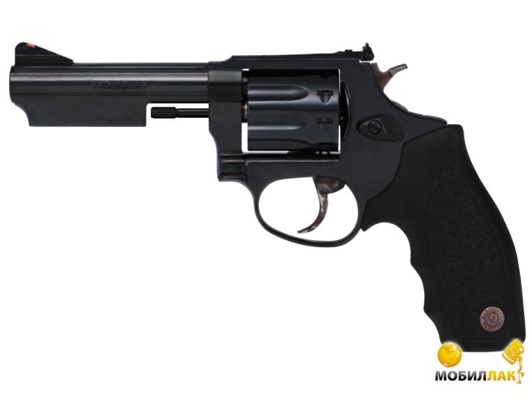 Taurus 409-4b MobilLuck.com.ua 6709.000