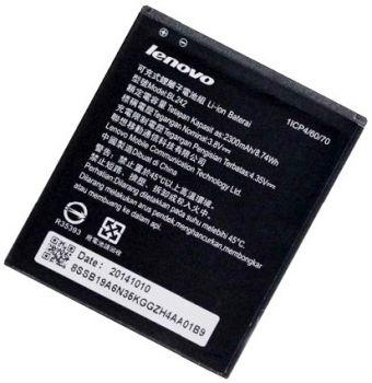 Аккумуляторная батарея Lenovo BL242 original. Купить Аккумуляторная ... a16975b00e8e1