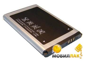 PowerPlant Samsung S3650, S5620,   AB463651BEC, AB463651BU   MobilLuck.com.ua 120.000
