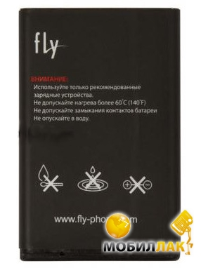 Fly BL6402 для TS90 original MobilLuck.com.ua 68.000