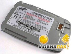 Фотографии Samsung SGH-E330 сотовый телефон фото - MobiSet.Ru | 224x300