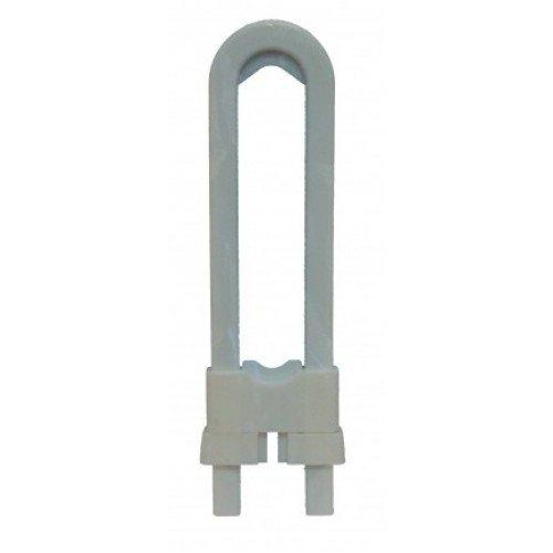 3m 3M для створчатой двери с ручками (005)