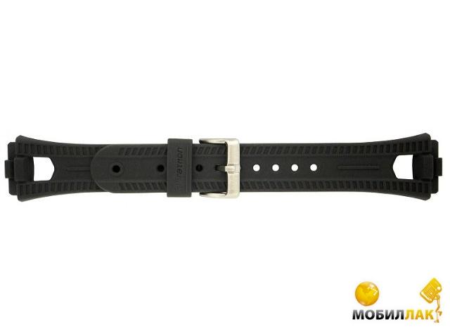 Купить браслет на часы timex
