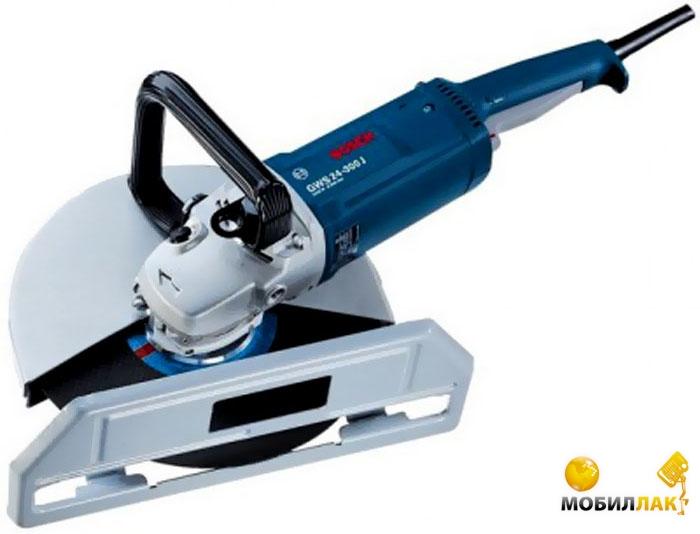 Bosch GWS 24-300 J (0601364800) MobilLuck.com.ua 12510.000