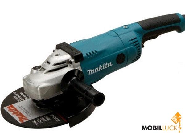Makita GA9020RF MobilLuck.com.ua 2184.000