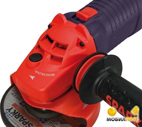 Sparky M 1200 CES Sparky