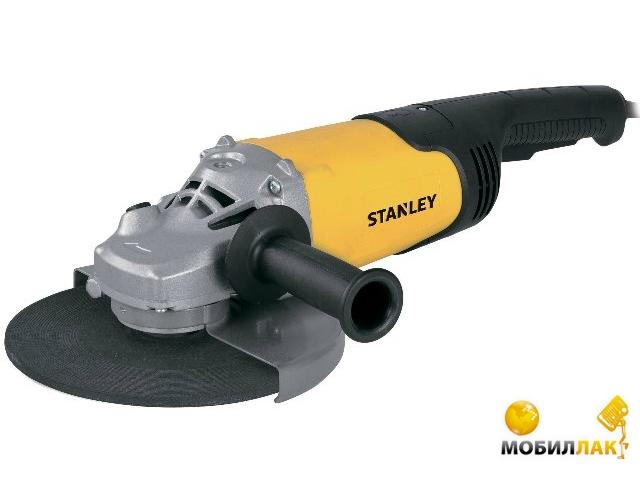 Stanley STGL 2223 Stanley