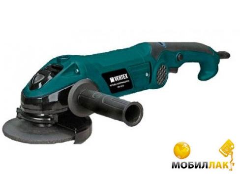 Vertex VR-1513 MobilLuck.com.ua 590.000