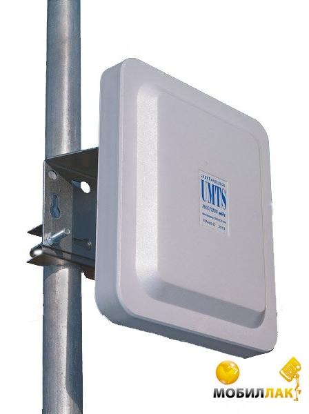 3g модем направленная антенна