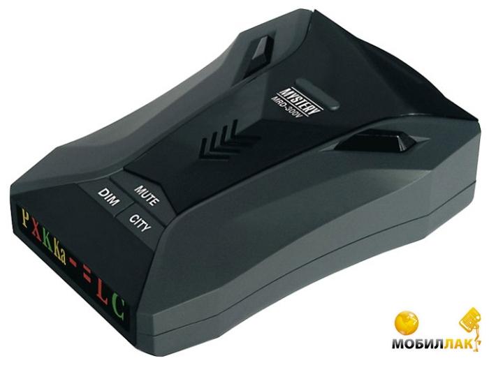 Mystery MRD-300V MobilLuck.com.ua 1151.000