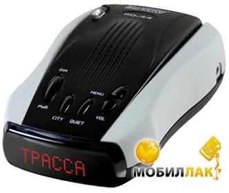 ParkCity RD-44 MobilLuck.com.ua 1470.000