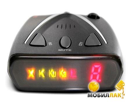 Sho-Me 1740 MobilLuck.com.ua 889.000