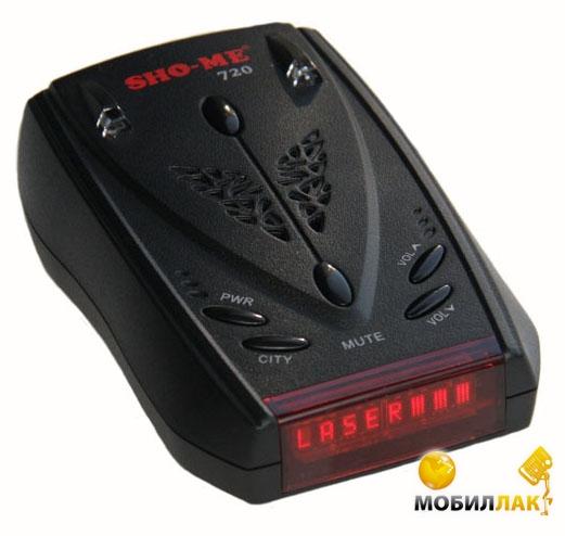 Sho-Me 720 MobilLuck.com.ua 1477.000