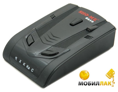 Sho-Me 8210 MobilLuck.com.ua 872.000