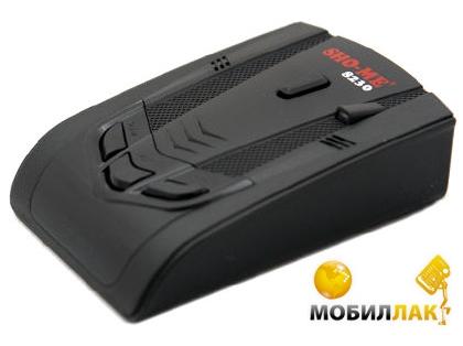 Sho-Me 8230 MobilLuck.com.ua 810.000