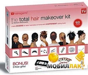 Bradex Hairagami MobilLuck.com.ua 82.000