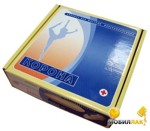 """Noname Дарсонваль """"Корона"""" в коробке MobilLuck.com.ua 347.000"""