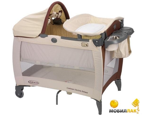 Детская мебель: детские кроватки, детские стульчик и прочее. в Москве