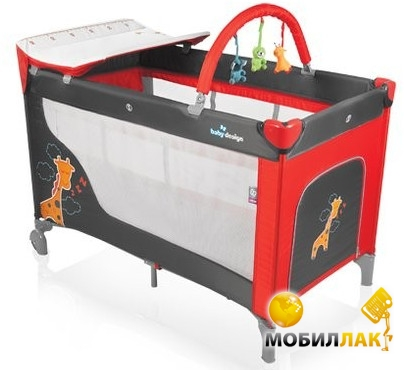 Baby Design (Dream-02 2013) MobilLuck.com.ua 1588.000