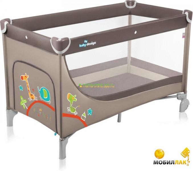 Baby Design (Simple 09 2014) MobilLuck.com.ua 1000.000