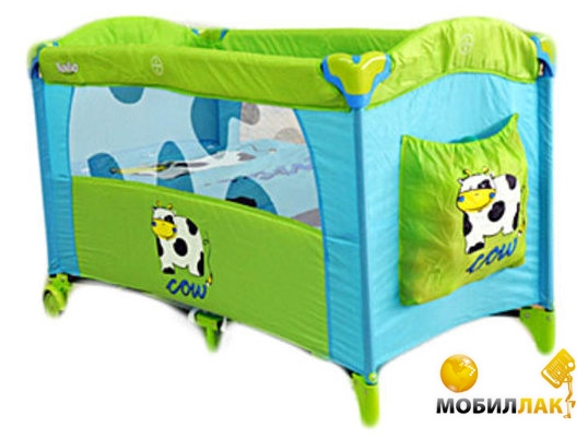 Milly Mally Mirage Cow (M.Mally Mirage Cow) MobilLuck.com.ua 877.000