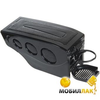 Rex HJ48013 E2 black MobilLuck.com.ua 117.000