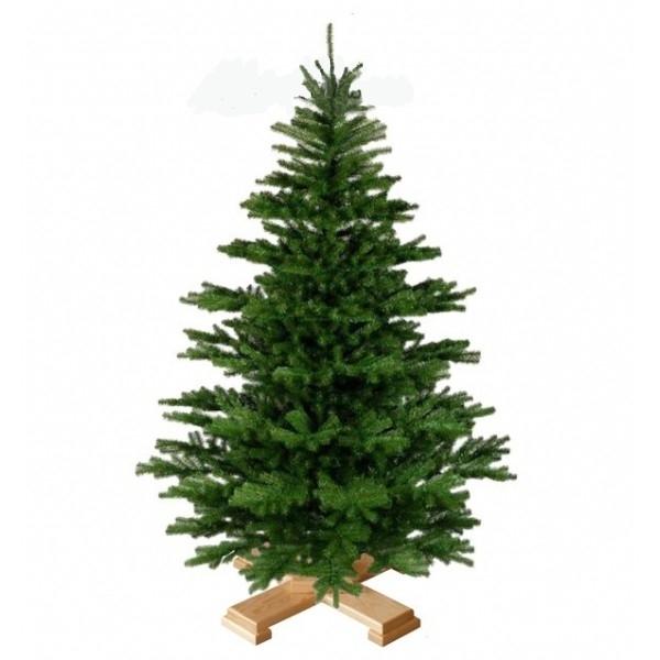 christmass-tree Christmass-tree Ель Натуральная 1.5м