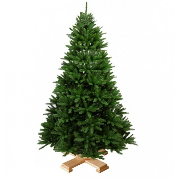 christmass-tree Christmass-tree Ель Традиционная 1.80м