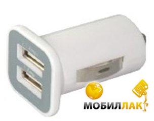 PowerPlant USB-устройство 3A MobilLuck.com.ua 94.000