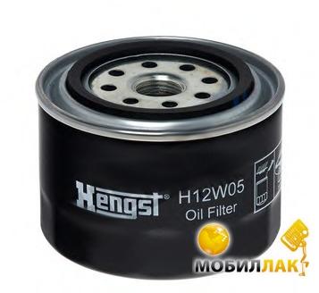 Hengst H12W05 MobilLuck.com.ua 40.000