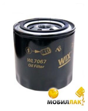 WIX Filtron WL7067 MobilLuck.com.ua 30.000