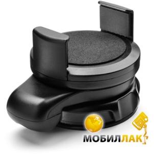 CellularLine (CRABDISK) MobilLuck.com.ua 170.000