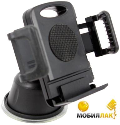 GlobalHold универсальный M01SH MobilLuck.com.ua 89.000
