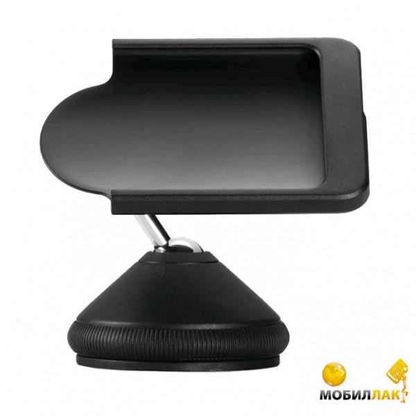 HTC CAR D170 MobilLuck.com.ua 607.000