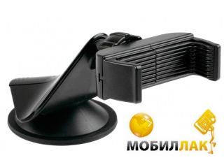 iBest i4CP-02 Universal MobilLuck.com.ua 228.000