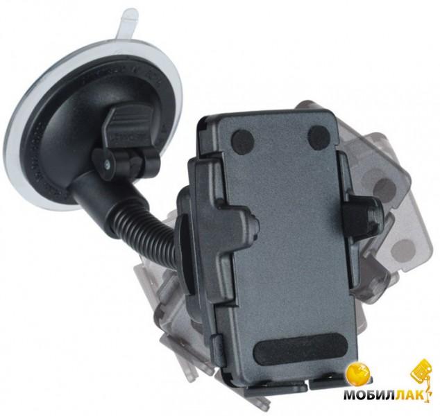 iGrip miniFlexer Kit (T5-1843) MobilLuck.com.ua 331.000