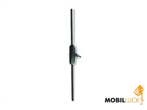 Calearo ANT 7697015 MobilLuck.com.ua 244.000