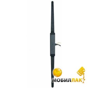 Celsior WIT-221 MobilLuck.com.ua 38.000