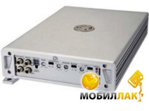 DLS Reference RM30 (3 channel 2x70W + 1x260W) DLS