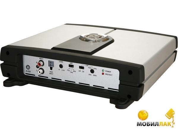 DLS X-program X-A20 MobilLuck.com.ua 1499.000