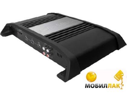 Calcell POP80.2 MobilLuck.com.ua 753.000
