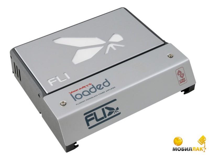 FLI FL 1200M (F2) MobilLuck.com.ua 4275.000