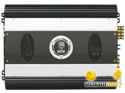 Mystery MA-4.300 V2 MobilLuck.com.ua 1892.000