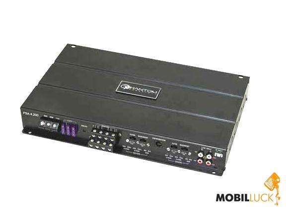 Phantom PSA 4.200 MobilLuck.com.ua 2215.000