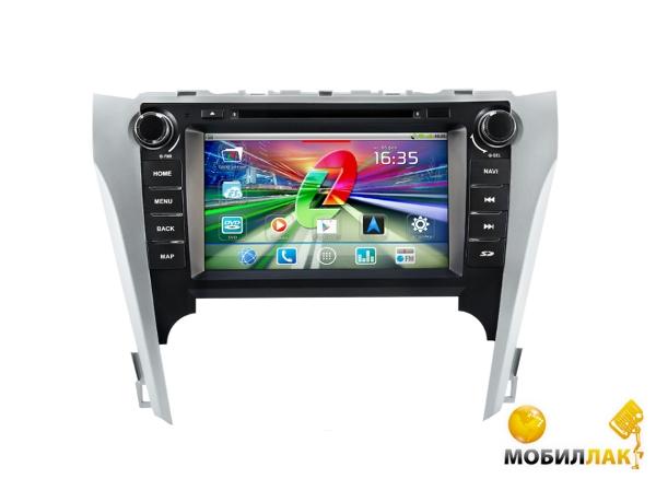 Gazer CM182-V50 Toyota Camry V50 MobilLuck.com.ua 8445.000
