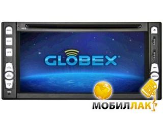 Globex GU-2010 уценка MobilLuck.com.ua 2641.000