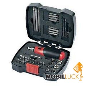 Black & Decker A7175 MobilLuck.com.ua 315.000