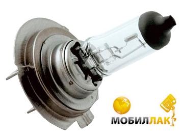 Philips Diamond Vision H7 12V 55W PX26D MobilLuck.com.ua 426.000
