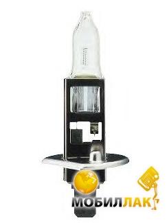 Philips X-tream Vision H1 12V 55W P14.5s MobilLuck.com.ua 253.000