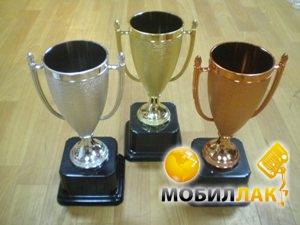 Sprinter 2811 Кубок наградной MobilLuck.com.ua 184.000